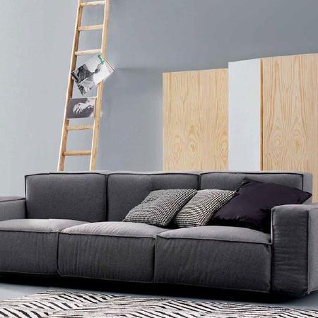 Marechiaro xiii sofa arflex 234623 rel4418036e