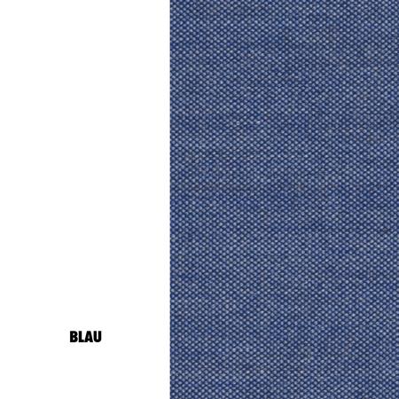 Stoff BR 02 Remix 762 Blau