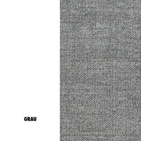 Stoff BR 02 Remix 133 Grau