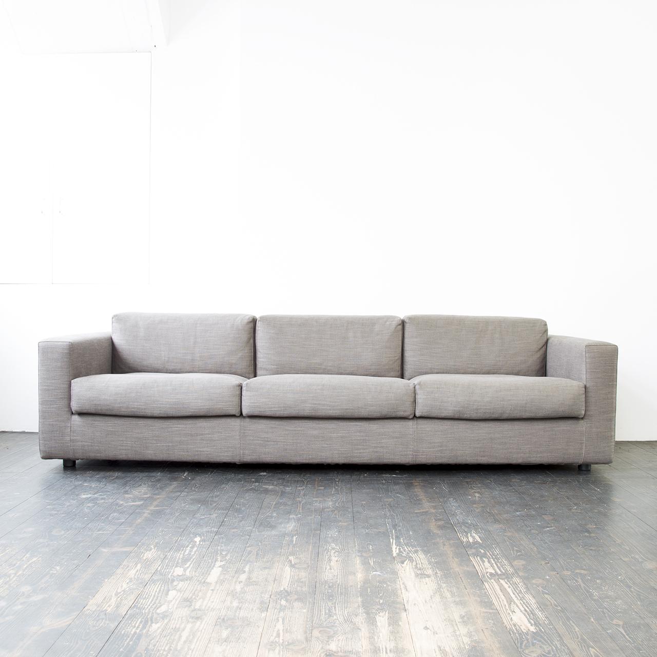 Sofa Grace Atelier Alinea