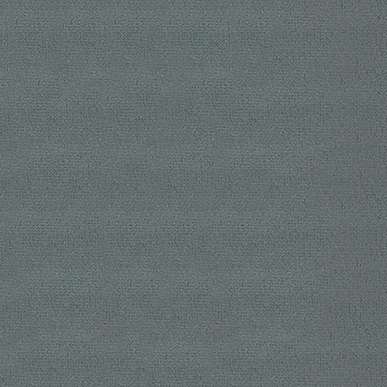 Won Design Fabric Juke 65