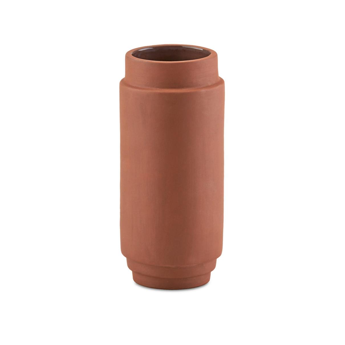 Vase Edge Skagerak
