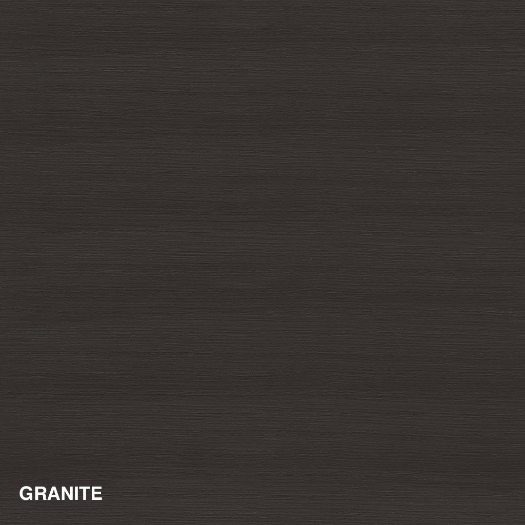 Kleiderständer Tee Granit Ton