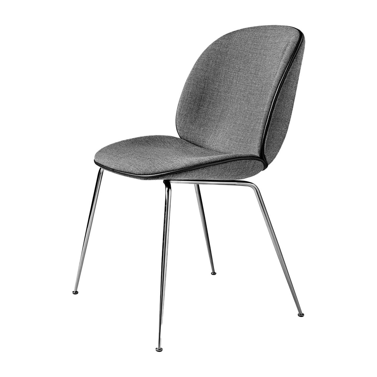 Stuhl Beetle Dining Chair Gubi