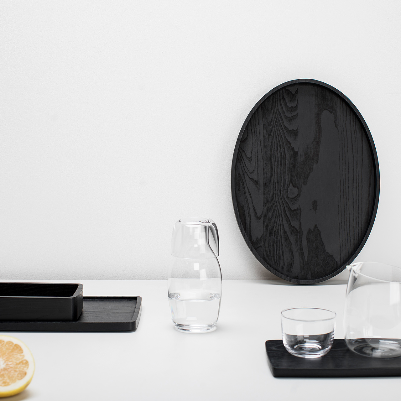Trinkglas von Vincent Van Duysen
