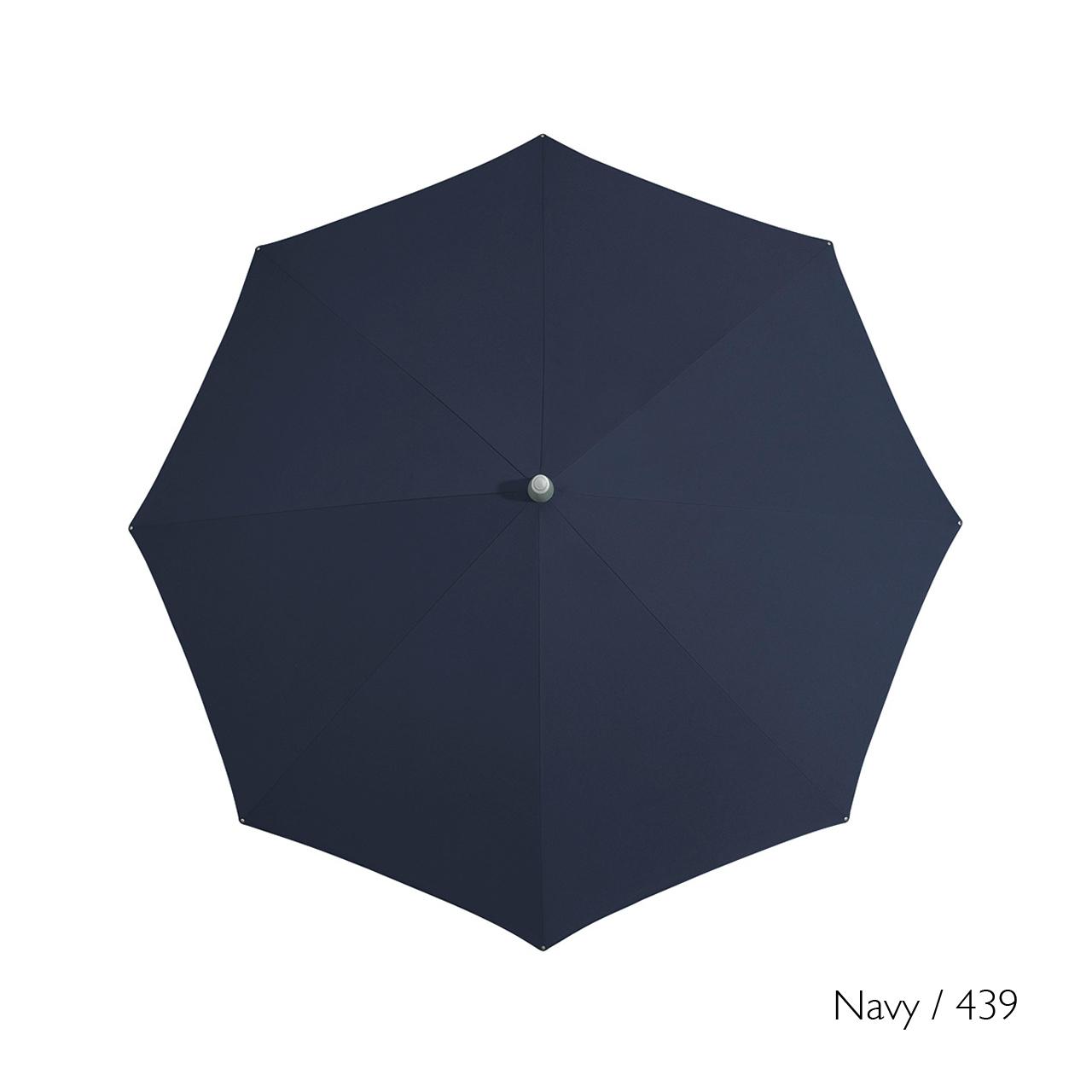 Glatz Farbe Navy