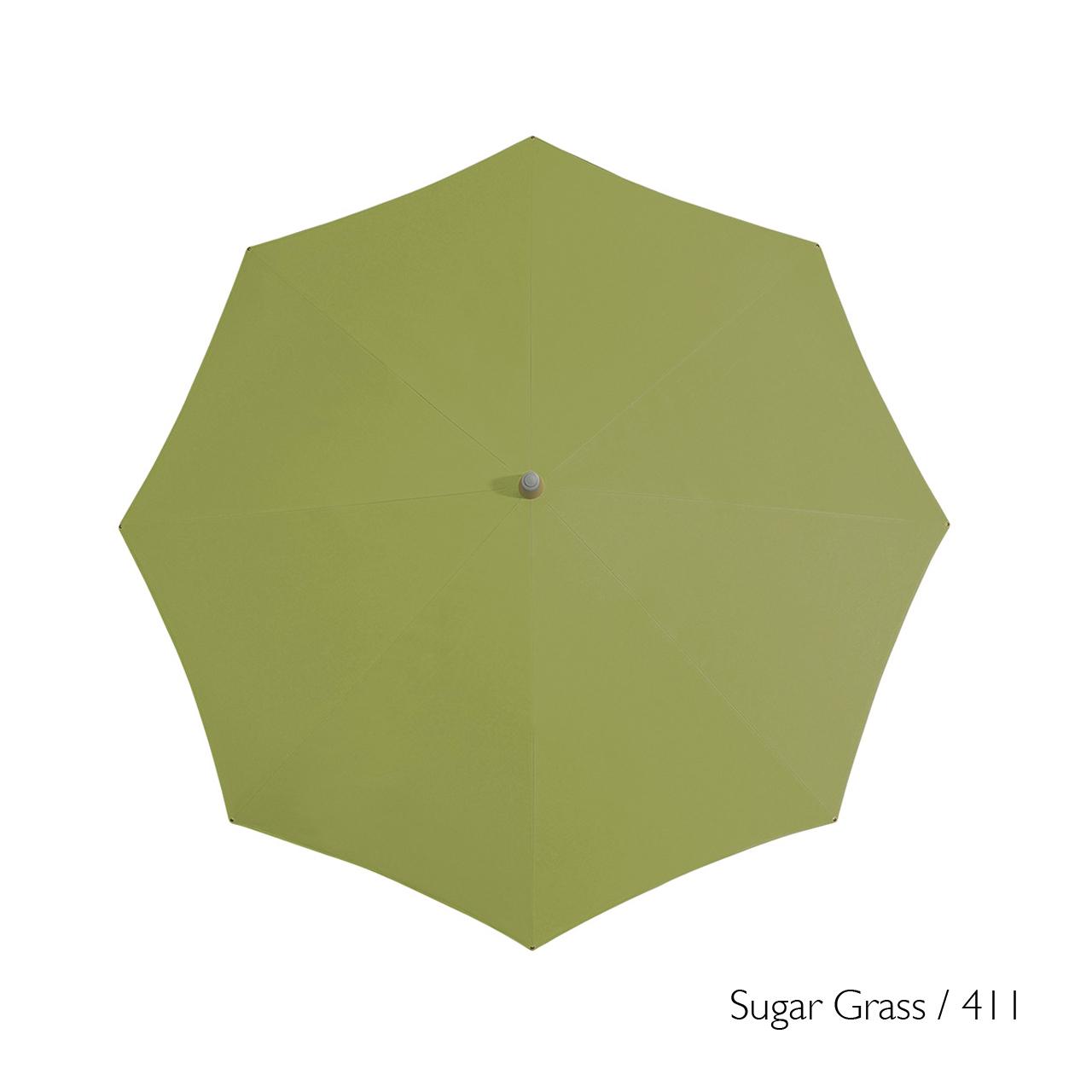 Glatz Farbe SugarGrass