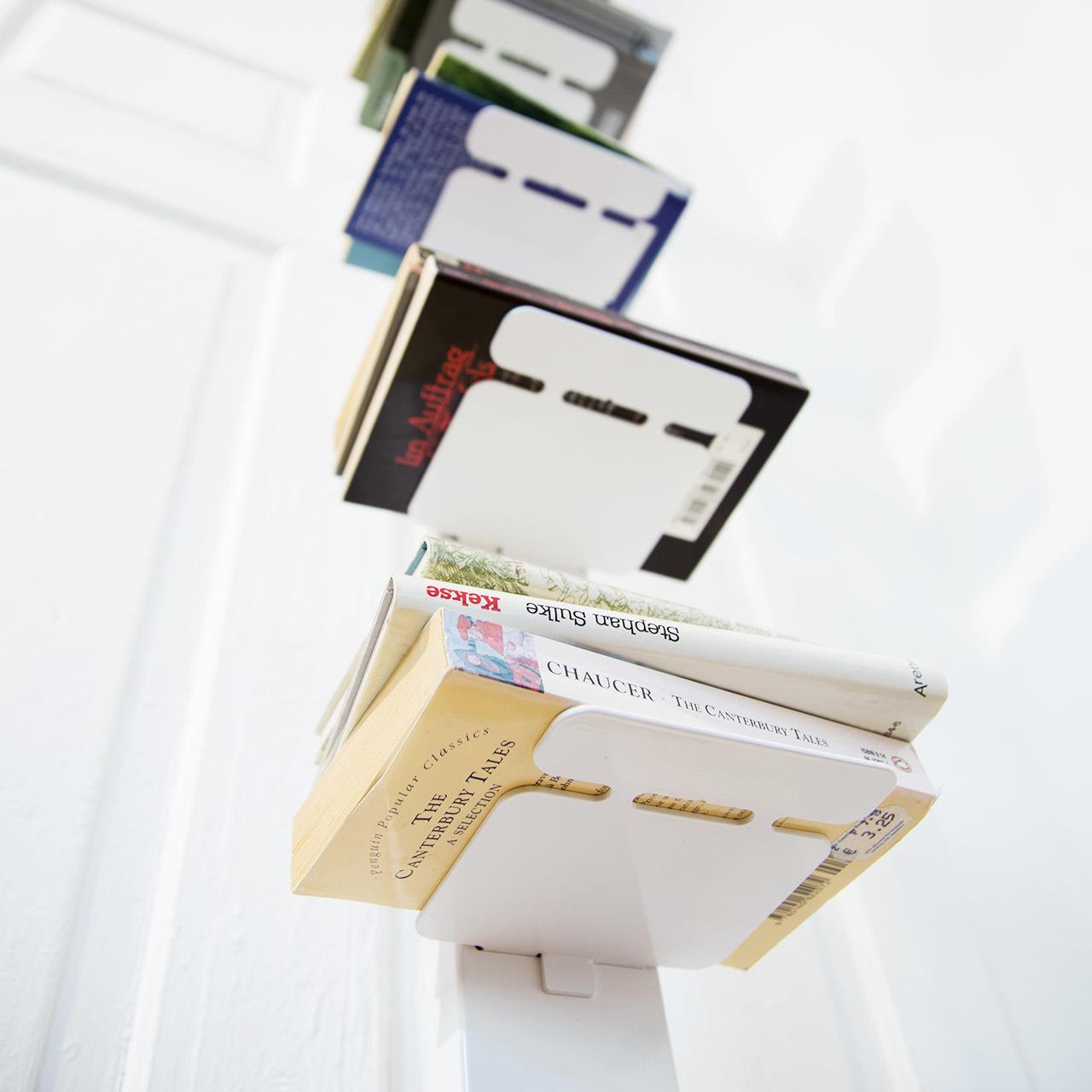 Booksbaum onlocation 03