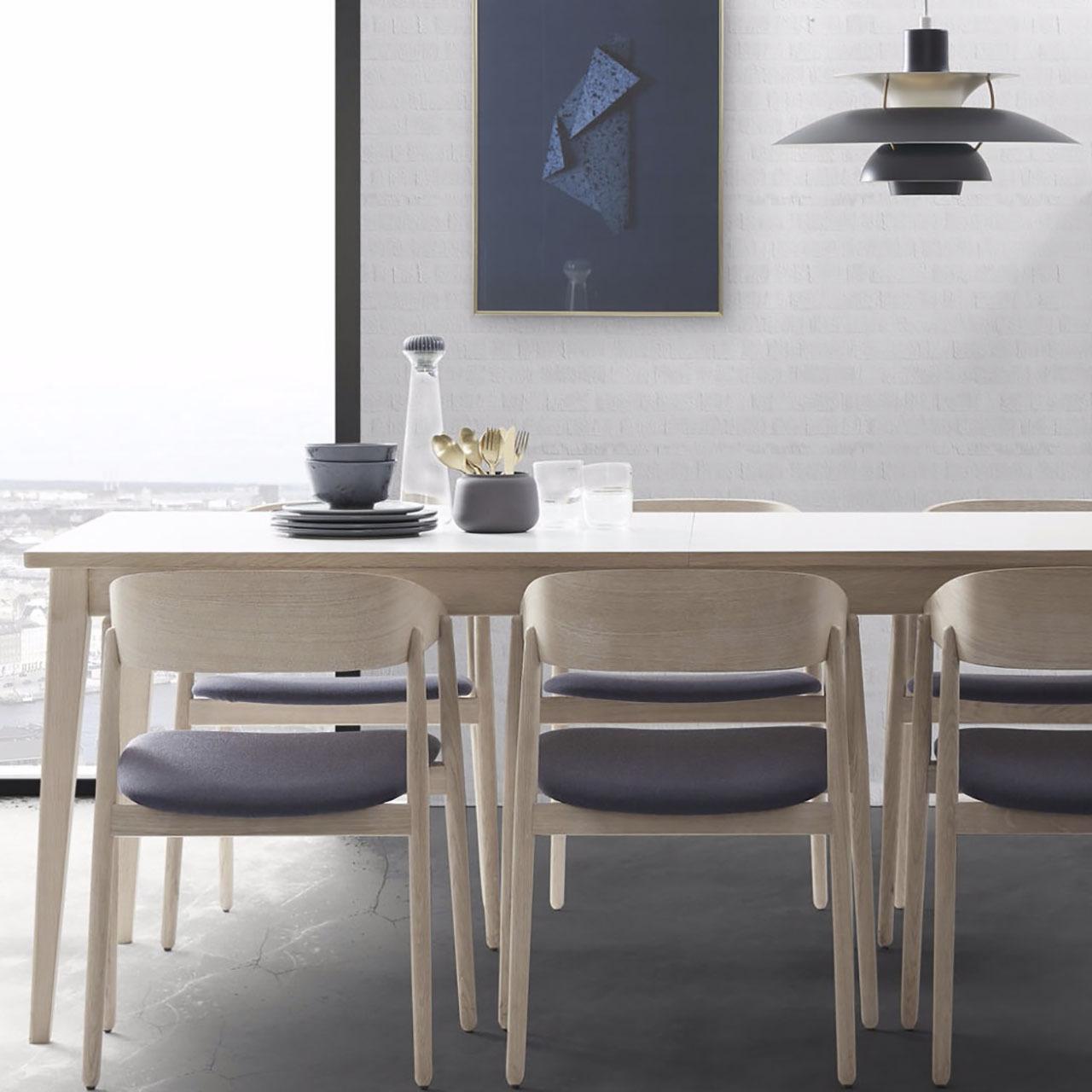 Andersen Tisch T3