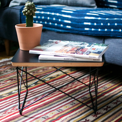 Vitra Occasional Table 5