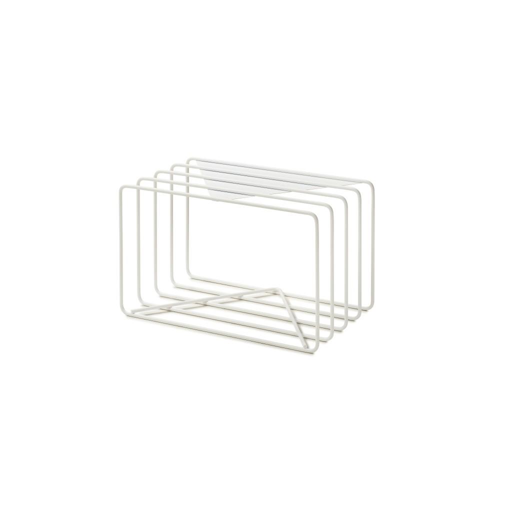 Schuregal Lume BE Design