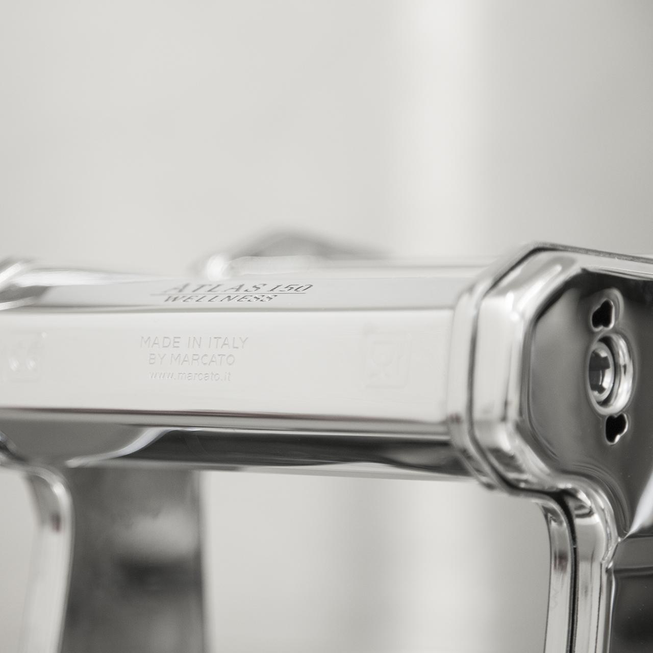 Nudelmaschine Atlas 150 Marcato