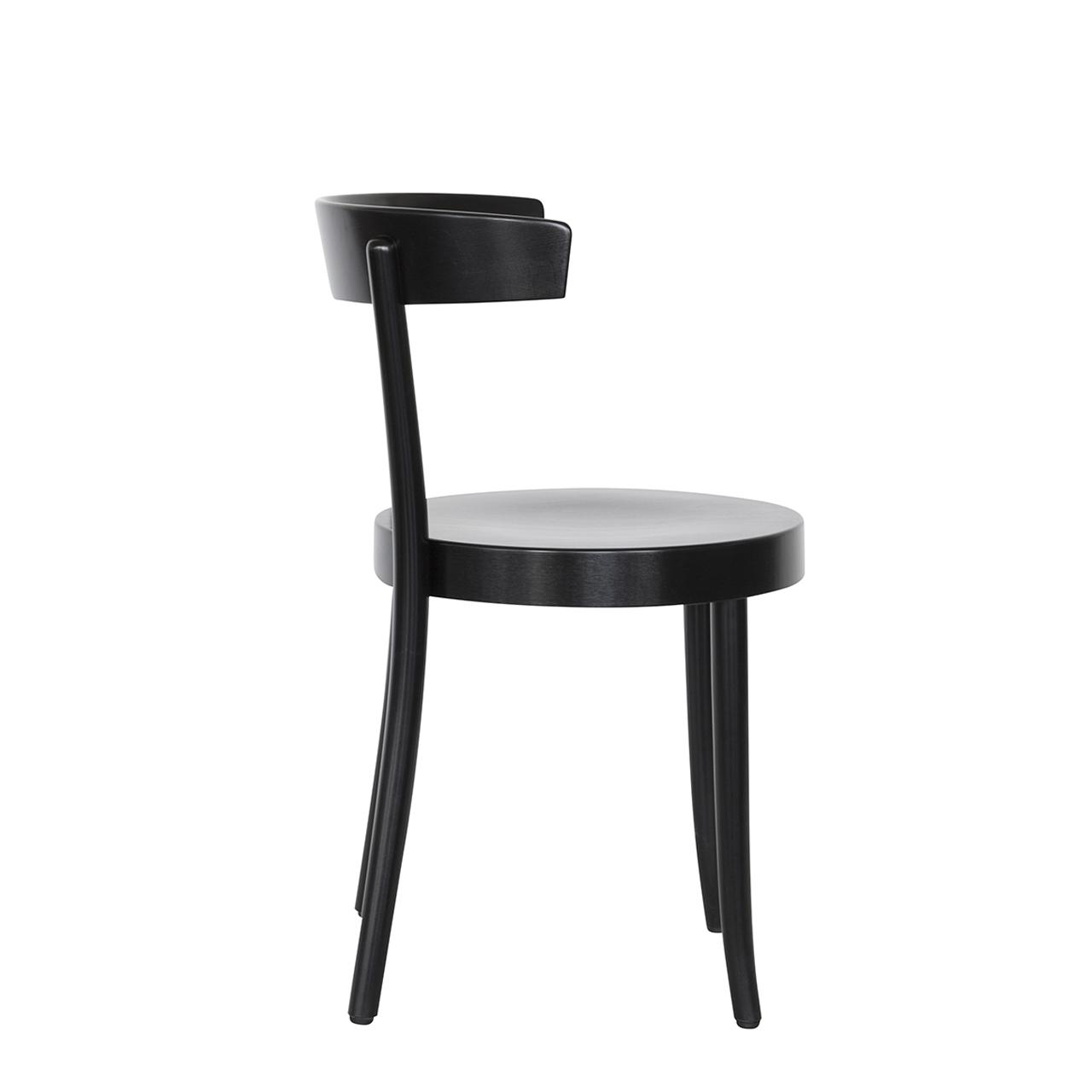 Stuhl Select Horgenglarus