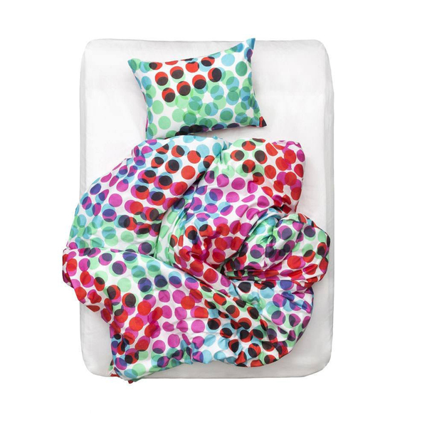 Artist designer bedding collection pixel pop artist duvet covers and pillows by sunny todd prints 2 1024x1024