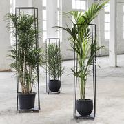 Ständer für deine Pflanzen