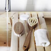 Bade-Set aus Schweden
