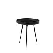 Bowl table blackalu 1024x1024 20kopie