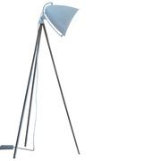 Stehlampe 'Faro' von Hannes Wettstein