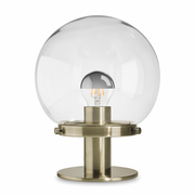 Tischlampe 'Atmosphere'