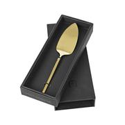 Broste copenhagen tortenheber tvis gold 14479022