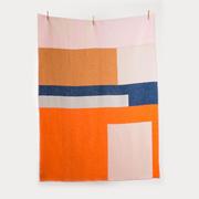 Zigzagzurich bauhaused 2 wool blanket by rondelli probst 03 1024x1024