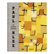Kunstbuch 'Paul Klee'