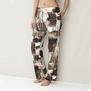 Hochwertige Pyjama-Hose von 'Zimmerli'