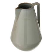 Ferm living pitcher 2