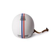 Helmet speedway creme 5 730x467 730x730