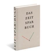 9783874398398 zeitsparbuch hp 20kopie