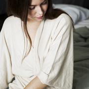 Kimono mg 1528