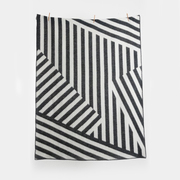 Zigzagzurich a maze blanket by sophie probst 01 1024x1024