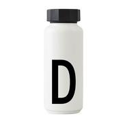 Thermosflasche von 'Design Letters'
