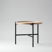 Cross table a0bdd219 8738 409e ba62 93476c26ffb3