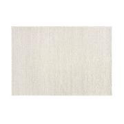 Heimeliger Teppich 'Maille' aus 100% Wollfilz