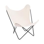 Hardoy butterfly chair in baumwolle 14