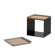 Yu tray table weiss 3