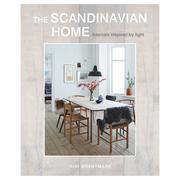 Interiorbuch 'The Scandinavian Home'