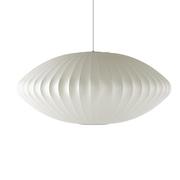 Bubble Lamp 'Saucer'