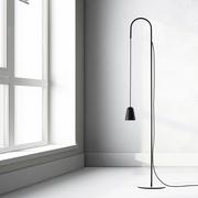 Chaplin floor lamp formagenda 182506 rel38ce0c1d