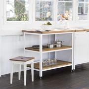 Küchenregal 'Basic'