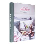Stayforbreakfast side de