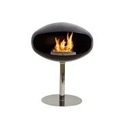 Feuerofen 'Pedestal'
