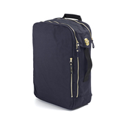 Backpack Marina Gold von 'Qwstion'
