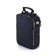 Daypack in Organic Marina Gold von 'Qwstion'