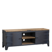 Sideboard 'PX Media'