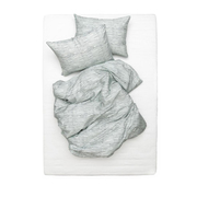Designer duvet cover wax layer by martina vontobel zigzagzurich 02 1024x1024
