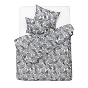 Designer duvet cover hotchicks two by sophie probst zigzagzurich 01 1024x1024