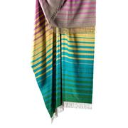 Baby alpaca throws multicolour striped xl baby alpaca throws shawls 200cm 78 1 1024x1024