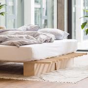 Rf 170504 balsiger textil lavie 003421